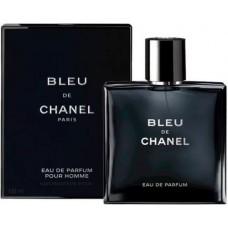 "Парфюмерная вода Chanel ""Bleu de Chanel Eau de Parfum"", 100 ml ОЭА )"