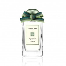 "Jo Malone"" Osmanthus Blossom "", 100 ml"