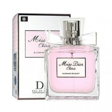 "Туалетная вода Christian Dior ""Miss Dior Cherie Blooming Bouquet"" (ОЭА )"
