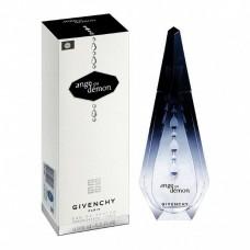 "Парфюмерная вода Givenchy ""Ange Ou Demon"" (ОЭА )"