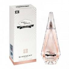 "Парфюмерная вода Givenchy ""Ange Ou Demon Le Secret"", 100 ml (ОЭА )"