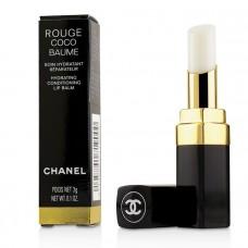 "Увлажняющий бальзам для губ "" Chanel Rouge Coco Baume "","