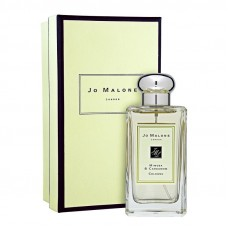 "Jo Malone "" Mimosa & Cardamon Cologne"", 100ML"