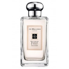 "Jo Malone "" Nectarine Blossom & Honey Cologne "", 100ML"