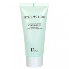 "Пилинг для лица"" Christian Dior HydrAction "", 80 ml"