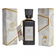 "AMOUAGE ""  HONOUR "",  60ML"