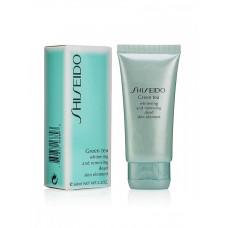 """Пилинг  для лица """" Shiseido """","""