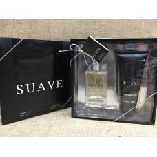"""ПОДАРОЧНЫЙ НАБОР"""" Dior Sauvage Parfum 100ml +крем для тела 150ml """","""