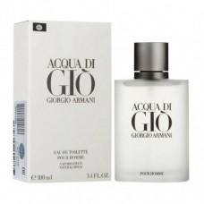 "Туалетная вода Giorgio Armani ""Acqua di Gio Pour Homme"", 100 ml (ОЭА )"