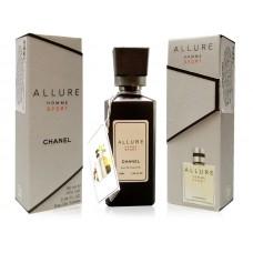 "Chanel "" Allure Homme Sport "", 60ml"