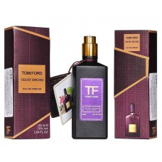 "TOM FORD "" Velvet orchid "", 60 ml"