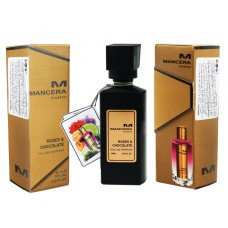 "MANCERA "" Roses & Chocolate"", 60ml"