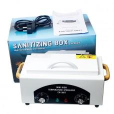 "Сухожаровой шкаф "" Sanitizing Box  "", CH-360T"