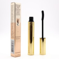 "Тушь "" YSL MASCARA VOLUME FAUXCILS "",  6.4 ml"