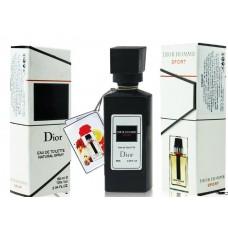 """Туалетная вода Christian Dior """"Dior Homme"""", 60 ml"""