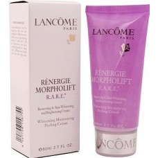 "Пилинг для лица "" Lancome Renergie Morpholift rare "", 80ml"