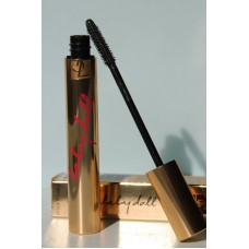 "Тушь"" YSL MASCARA VOLUME EFFECT FAUX CILS "", 8.2 ml"