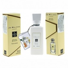 "JM "" Orange Blossom cologne "", 60ml"