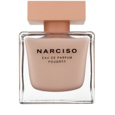 "Тестер  Narciso Rodriguez "" Narciso Poudree "",90 ml"