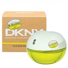 "Парфюмерная вода DKNY ""Be Delicious"", 100 ml (ОЭА )"