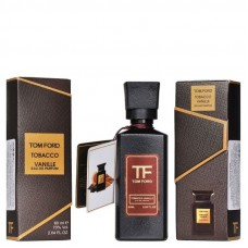 "TOM FORD "" Todacco vanille "", 60 ml"