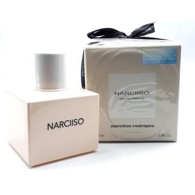 Narciiso Redrigus Narciiso EDP, 100 ml (ОАЭ)
