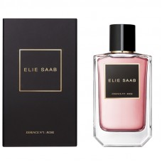 "Парфюмерная вода Elie Saab ""Essence No. 1 Rose"", 90 ml"