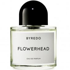 "Тестер Byredo ""Flowerhead"", 100 ml"