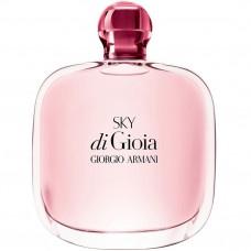 """Парфюмерная вода Giorgio Armani """"Sky di Gioia"""", 100 ml"""