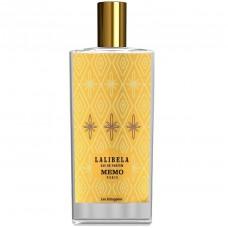 """Тестер Memo """"Lalibela"""", 75 ml"""
