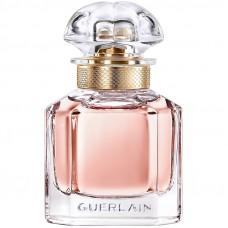 "Тестер Guerlain ""Mon Guerlain"", 100 ml"