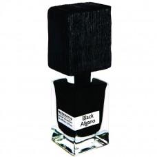 """Тестер Nasomatto """"Black Afgano"""", 30 ml"""