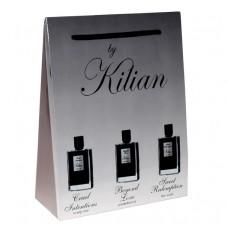 Подарочный набор Kil, 3х15ml