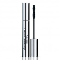"Тушь для ресниц Sisley ""Phyto Mascara Ultra Stretch"""