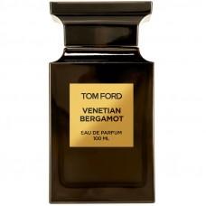 "Парфюмерная вода Tom Ford ""Venetian Bergamot"", 100 ml"