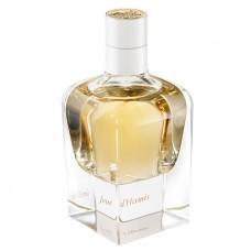 """Парфюмерная вода Hermes """"Jour d'Hermes"""", 100 ml"""
