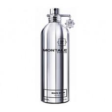 "Парфюмерная вода Montale ""White Musk"", 100 ml"