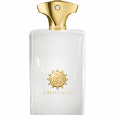 """Туалетная вода Amouage """"Honour Man"""", 100 ml"""