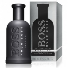 "Туалетная вода Hugo Boss ""Boss Bottled Collector's Edition"", 100 ml"