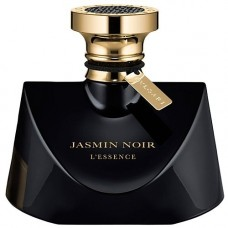 "Парфюмерная вода Bvlgari ""Jasmin Noir L'Essence"", 100 ml"