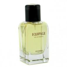 """Тестер Hermes """"Equipage"""", 100 ml"""