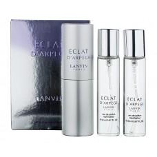 "Lanvin ""Eclat D'Arpege"", 3х20 ml"