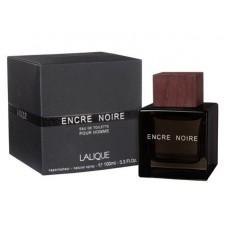 """Туалетная вода Lalique """"Encre Noire Pour Homme"""", 100ml"""