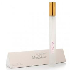 Max Mara Max Mara Le Parfum (15 ml)