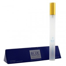 Antonio Banderas Blue Seduction For Men (15 ml)