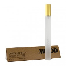 Dsquared2 He Wood (15 ml)