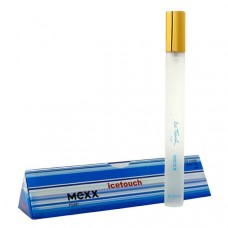 Mexx Ice Touch Man (15 ml)