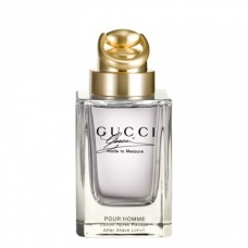 "Туалетная вода Gucci ""Made to Measure"", 90 ml"