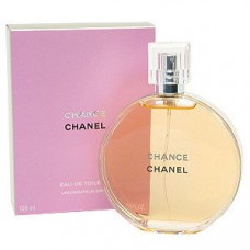 """Туалетная вода Chanel """"Chance"""""""