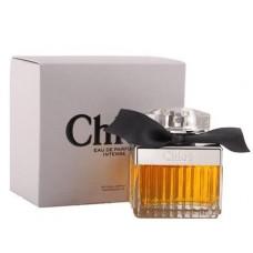 "Туалетная вода Chloe ""Eau De Parfum Intense"", 75ml"